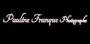 Pauline Franque photographe Mariage Lille Arras